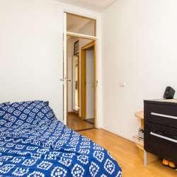 Appartement - huren - Troelstrakade Den Haag