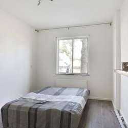 Appartement - huren - Bosscheweg Tilburg