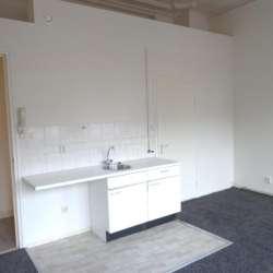 Appartement - huren - Godsweerdersingel Roermond