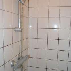 Appartement - huren - Nieuwe Ebbingestraat Groningen