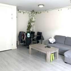 Appartement - huren - Molenstraat Roosendaal