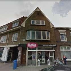 Kamer - huren - Assendorperstraat Zwolle