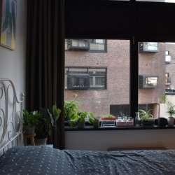 Appartement - huren - Stadsring Amersfoort