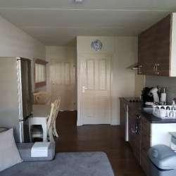 Appartement - huren - Hillekensacker Nijmegen