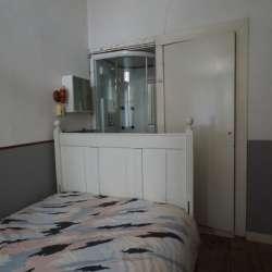 Appartement - huren - Haarstraat Gorinchem