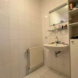 Appartement - huren - Niels Bohrstraat Maastricht