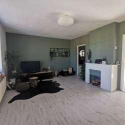 Appartement - huren - Groene Weide Arnhem