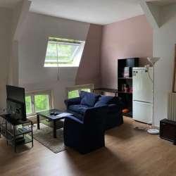 Appartement - huren - Sonsbeeksingel Arnhem