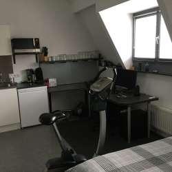 Appartement - huren - Monseigneur Schrijnenstraat Maastricht