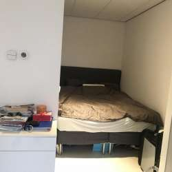 Appartement - huren - Kalverstraat Apeldoorn