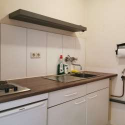 Appartement - huren - Stalbergweg Venlo