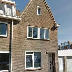 Kamer - huren - Superior de Beerstraat Tilburg