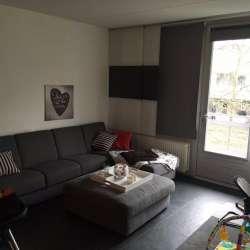 Appartement - huren - Onderwijsboulevard Den Bosch