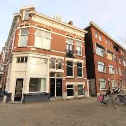 Kamer - huren - Oudedijk Rotterdam