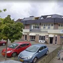 Huurwoning - huren - Sellekamp Zwolle