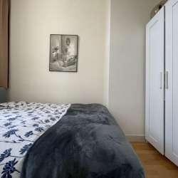 Appartement - huren - Koningin Emmakade Den Haag