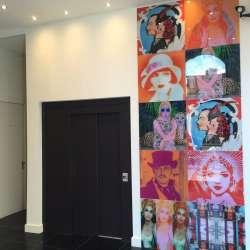 Studio - huren - Aweg Groningen