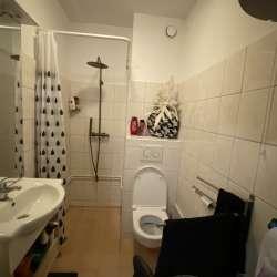 Appartement - huren - Van Hetenstraat Deventer