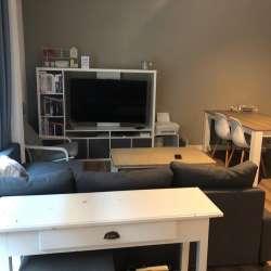 Appartement - huren - Zuidpoolsingel Alphen aan den Rijn