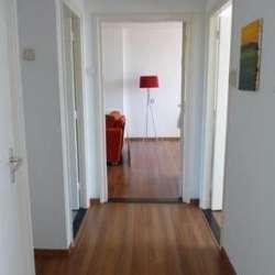 Appartement - huren - Via Regia Maastricht