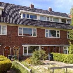 Appartement - huren - Groningerstraatweg Leeuwarden