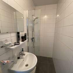 Appartement - huren - Sleutelbloemstraat Arnhem