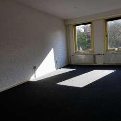 Kamer - huren - Janssteeg Arnhem