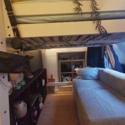 Appartement - huren - Reigerstraat Breda