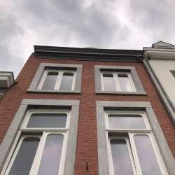 Studio - huren - Boschstraat Maastricht