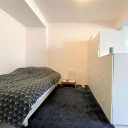 Appartement - huren - Heugemer Molenstraat Maastricht