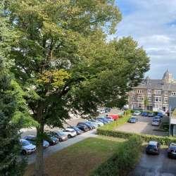 Appartement - huren - Sint Annalaan Maastricht