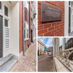 Appartement - huren - Putstraat Sittard