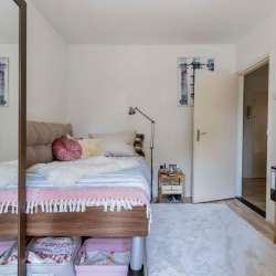 Appartement - huren - Kremersdreef Maastricht