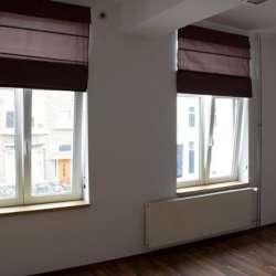 Appartement - huren - Scharnerweg Maastricht
