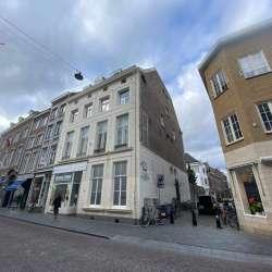 Appartement - huren - Grote Gracht Maastricht