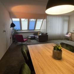 Appartement - huren - Volksplein Maastricht