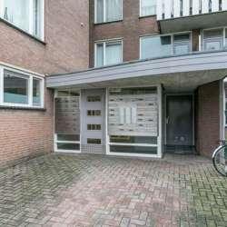 Appartement - huren - Trappendaal Maastricht