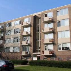 Appartement - huren - Schaliedekkersdreef Maastricht