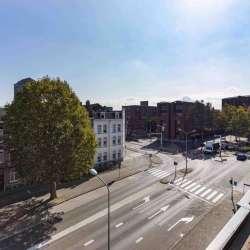 Kamer - huren - Wilhelminasingel Maastricht