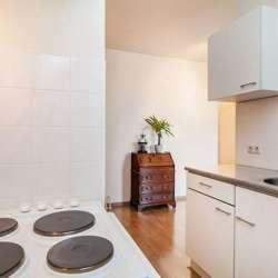 Appartement - huren - Kasteel Aldengoorstraat Maastricht