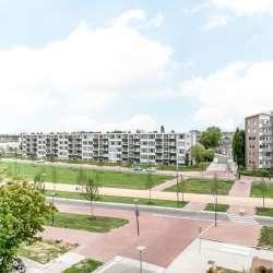 Kamer - huren - Nassaulaan Maastricht
