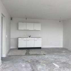 Appartement - huren - Zeskant Heerlen
