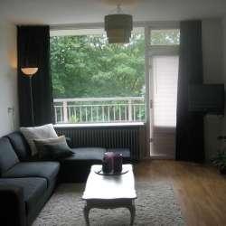 Appartement - huren - Sauterneslaan Maastricht