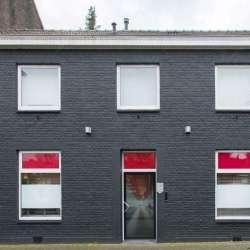 Appartement - huren - Akersteenweg Maastricht