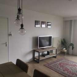 Appartement - huren - Sint Annadal Maastricht