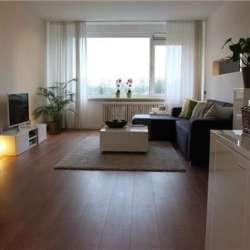 Appartement - huren - Wolkammersdreef Maastricht