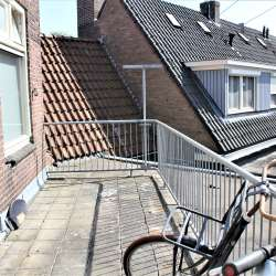 Kamer - huren - Schuttersbergplein Arnhem