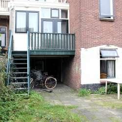 Appartement - huren - Agnietenstraat Arnhem