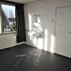 Kamer - huren - Alexanderstraat Velp