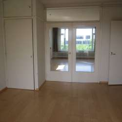 Appartement - huren - Bakenbergseweg Arnhem